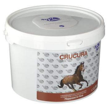 Crucura Paste 2,5 kg