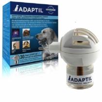 Adaptil Happy Home Starter Set