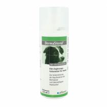 DermaSterol 125ml