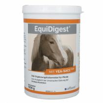 EquiDigest 1000g