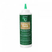 Farriers Finish® 473ml