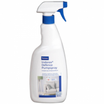 Indorex Defence Pumpspray 750 ml