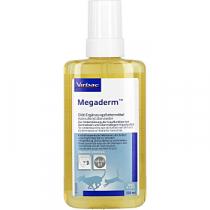 Megaderm 250ml