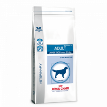Royal Canin Adult Large Dog 4kg