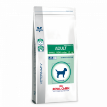Royal Canin Adult SD 2kg
