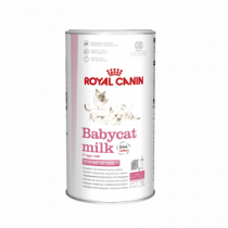 Royal Canin Babycat Milk 3 x 100g