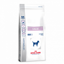 Royal Canin Calm 2kg