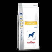 Royal Canin Cardiac 14kg