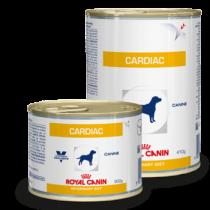 Royal Canin Cardiac 200g