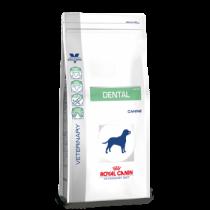 Royal Canin Dental 14 kg