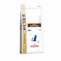 Royal Canin Gastro Intestinal 4kg