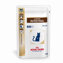 Royal Canin Gastro Intestinal 100g