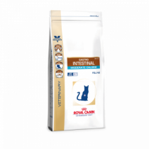 Royal Canin Gastro Intestinal MC 2kg