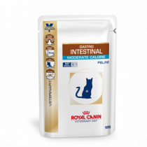 Royal Canin Gastro Intestinal MC 100g