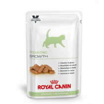 Royal Canin Pediatric Growth 100g
