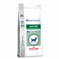 Royal Canin Mature SD 1,5kg