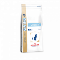 Royal Canin Mobility 2kg