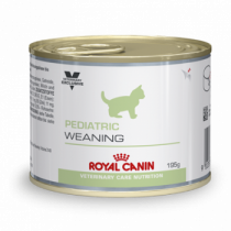 Royal Canin Pediatric Weaning 195g
