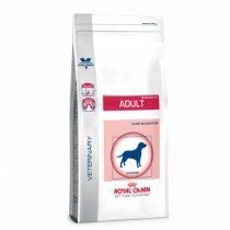 Royal Canin Adult 4kg