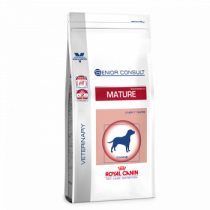 Royal Canin Mature 3,5 kg