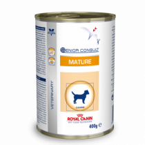 Royal Canin Mature 400g