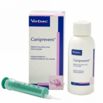 Caniprevent 100ml