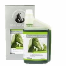 DermaSterol EXEM Horse 1L