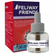 Feliway Friends Nachfüllflakon 30 Tage