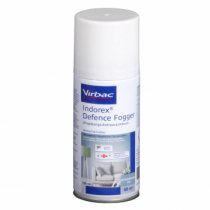 Indorex Defence Fogger 150 ml