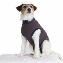 Jacketz Medical Body Hund