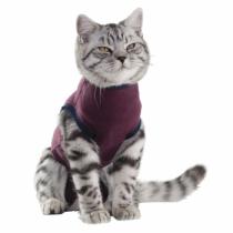 Jacketz Medical Body Katze