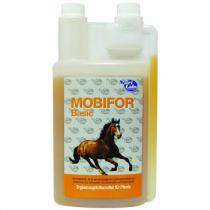 Mobifor Basic 1L
