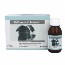 ReConvales Tonicum 6 x 90 ml