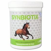 Synbiotix 800g