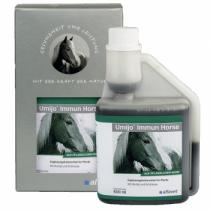 Umijo Immun Horse 500ml